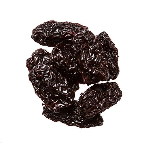 Da Zao (Hei) (Jujube Dates) Medicinal Grade Chinese Herb 1 Lb.