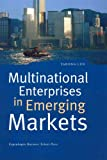 Multinational Enterprises in Emerging Markets, Yadong Luo, 8763000466