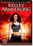 Spell Bound, Kelley Armstrong, 0525952209