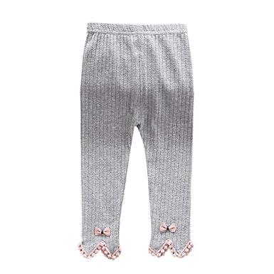 4226c230ce01 Zerototens Newborn Baby Girl Leggings