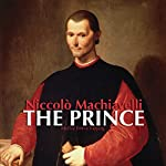 The Prince | Niccolò Machiavelli
