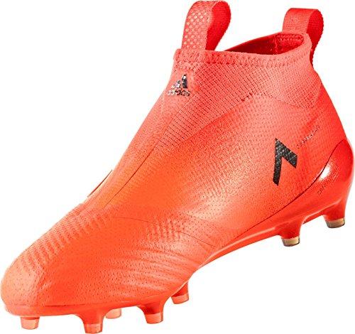 Adidas Es 17+ Purecontrol Fg Klampe Mænds Fodbold Hy63aA