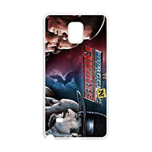 bragging rights? Phone case for Samsung galaxy note4