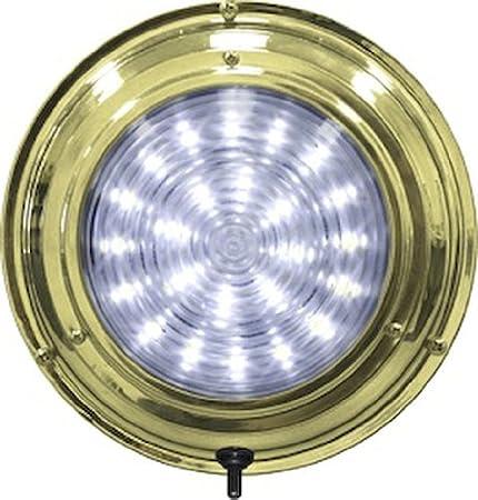 SeaSense Dome Light