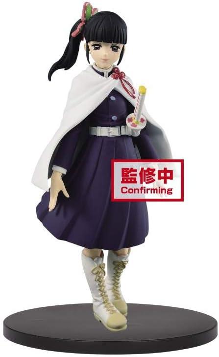 Demon Slayer: Kimetsu no Yaiba | Kanao Tsuyuri Prize Figure