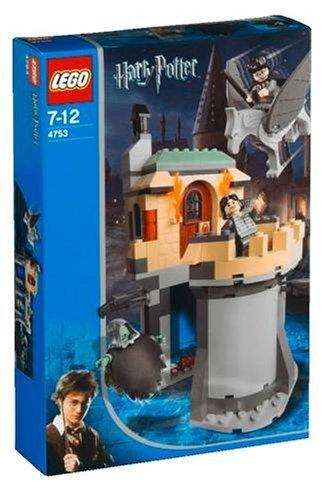 LEGO (LEGO) Harry (LEGO) Potter Sirius Sirius Black escape of 4753 escape B01KBSOWHW, ココマックスOFFICIAL:5b0fda29 --- ijpba.info