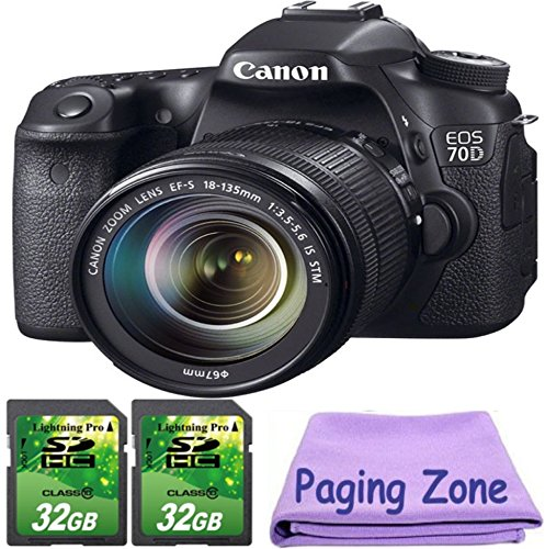 canon-eos-70d-dslr-camera-with-18-135mm-is-stm-lens