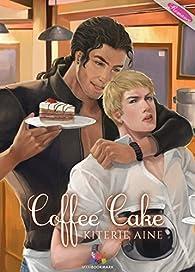Coffee Cake par Kiterie Aine