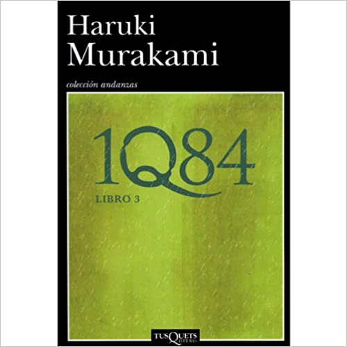 Alone together ebook by sherry turkle 9780465022342 | rakuten kobo.