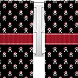 RNK Shops Pirate Curtains - 56