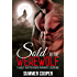 Sold To The Werewolf