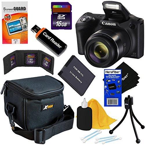 canon-powershot-sx420-is-20-mp-digital-camera-with-42x-zoom-built-in-wi-fi-black-international-versi