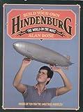 Build Your Own Hindenburg, Alan Rose, 0399508643