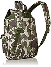 Amazon.com: $25 to $50 - Casual Daypacks / Backpacks: Clothing, Shoes & Jewelry