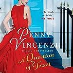 A Question of Trust | Penny Vincenzi