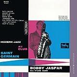 Mordern Jazz Au Club Saint Germain