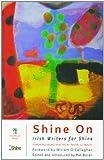 Shine On, Pat Boran, 1906614466