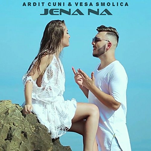 Satyajit Jena New Song Mp3 Downlod: Jena Na (feat. Vesa Smolica) By Ardit Cuni On Amazon Music