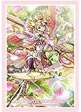 ブシロードスリーブコレクション ミニ Vol.226 カードファイト!! ヴァンガードG 『薫風の花乙姫 イルマタル』