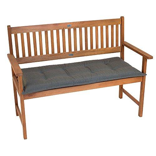 SUN-GARDEN-Polsterauflage-Sitzpolster-Stuhlauflage-Naxos-Bank-110-cm-50089-51