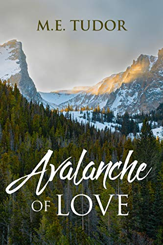 Avalanche of Love ()