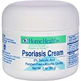 Home Health Cream Psoriasis 2 Oz
