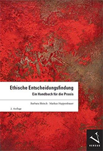 ethische-entscheidungsfindung-ein-handbuch-fr-die-praxis