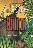Nation, Terry Pratchett, 0061433012
