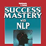 Success Mastery with NLP | Charles Faulkner,Robert McDonald