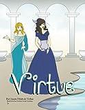 Virtue, Queen Petals De Virtue, 1493116665
