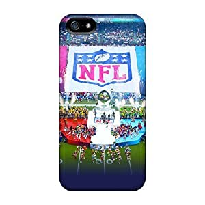 Top Quality For SamSung Galaxy S4 Case Cover With Nice Nfl Dallas Cowboys Cheerleaders Appearance