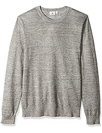 Men's Heyward Crew Neck Sweater