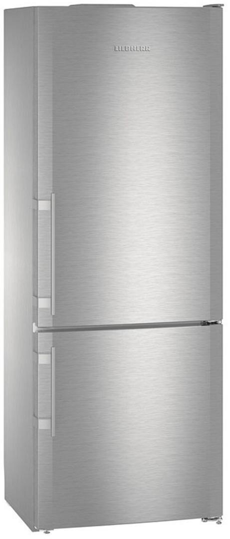 Amazon.com: Liebherr cbs1660 30 inch de contador de ...