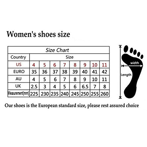 Kyle Walsh Pa Women New Genuine Leather Soft Bottom Shoes Big Size Flat Heel Shoes Casual Shoes Comfortable Ballet Flats