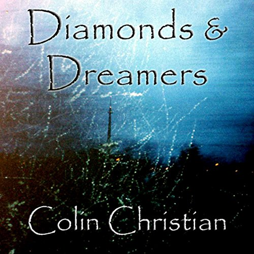 One Chord Song By Colin Christian On Amazon Music Amazon