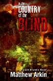 In the Country of the Blind (A Zach Brandis Mystery Book 1)