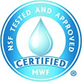 Top Quality MWF Refrigerator Water Filter