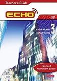 Report Card on Report Cards, Elizabeth Schmar and Tara Azwell, 0435088424