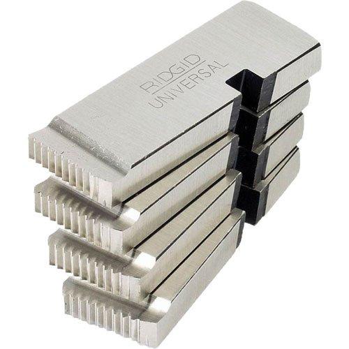 Ridgid 49795 Series A Metric M6 Dies by Ridgid