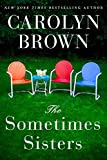 Carolyn Brown (Author) (576)  Buy new: $2.99