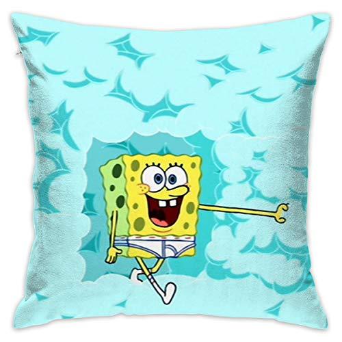Top 10 Spongebob Squarepants Car Seat Covers Of 2019