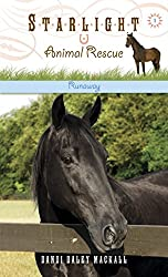 Runaway (Starlight Animal Rescue Book 1)