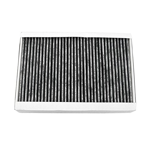 Beck Arnley 042-2135 Cabin Air Filter for select  Jaguar XJ8/XJR models