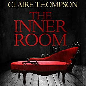 The Inner Room Audiobook