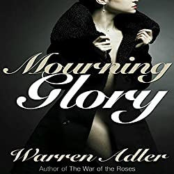 Mourning Glory