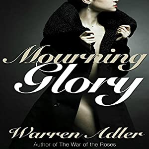 Mourning Glory Audiobook