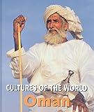 Oman, David C. King, 0761431209