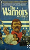 Warriors, John Jakes, 0515058939