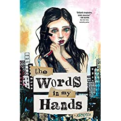 The Words in My Hands