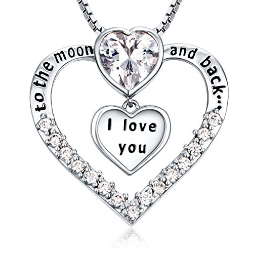 mothers-day-gift-i-love-you-to-the-moon-and-back-love-heart-pendant-necklace-fashion-jewelry-gifts-f